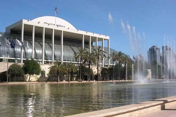 El IDM organiza un concierto cuya parte de los fondos serán destinados a los Servicios Sociales de San Juan de Dios Valencia.