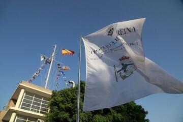 El Real Club Náutico de Valencia, un club abierto a la ciudad (2)