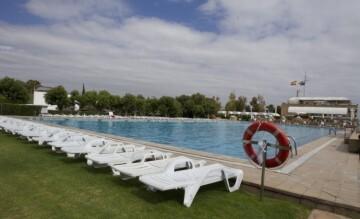 El Real Club Náutico de Valencia, un club abierto a la ciudad (4)