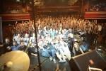 El Sona la Dipu estará presente en el Canet Rock con la banda valenciana Tardor.