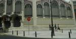 El municipio se encargará de la ejecución de las obras de urbanización en superficie de la plaza Ciudad de Brujas.