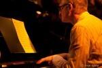 Dave Kikosky. Club Jimmy Glass Valencia. 26 Abril 2011