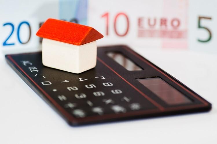 Encuentra la mejor hipoteca que se ajuste a ti