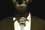 Esta semana, Sala Russafa se envuelve en la oscuridad y la intriga del género negro.