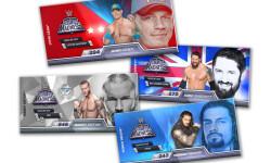 FLIPBOOK_WWE_ALL