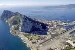 Gibraltar podría unirse a España si el 'Brexit' triunfa en el Reino Unido.