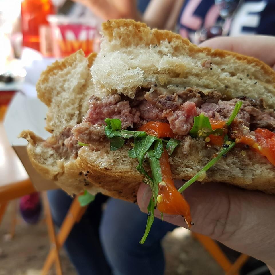 Hoy finaliza Palo Market Fest en viveros con arte, diseño, música y gastronomía (1)