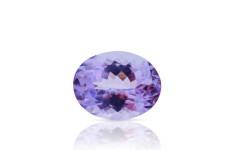 IMG Tanzanita violeta