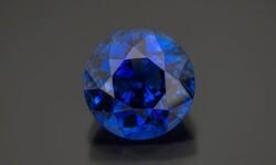 IMG Zafiro azul