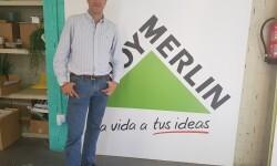 Intenso fin de semana con los talleres de Leroy Merlin en Marcado de Tapinería #ideasconvida 20160529_170010 (1)