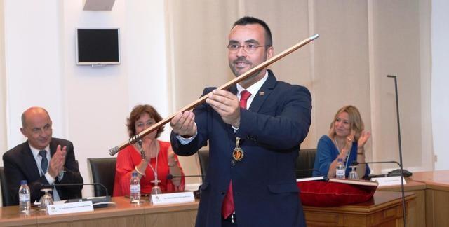 José Benlloch