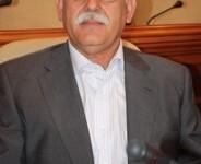 José-Blanco-Calvo1
