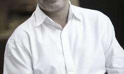 Josep Quintana - Evento algas3