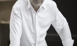 Josep Quintana - Evento algas5