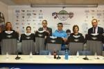 La Diputación apoya la iniciativa del Levante UD 'Todos Jugamos' para fomentar la inclusión en el fútbol.
