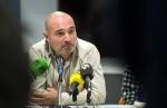 La Diputación destina más de tres millones de euros a actividades culturales (Foto-Abulaila),
