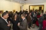 La Diputación presenta la exposición 'Cibachrome' de Ouka Leele como importante plataforma del ciclo de exposiciones Dipcasphoto.