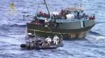 La Guardia Civil rescata a 276 inmigrantes en aguas italianas2016-05-25_rescate_rio-segura_04 (3)