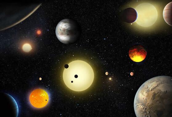 La-NASA-confirma-la-existencia-de-casi-1.300-nuevos-exoplanetas_image_380