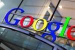 La Policía Fiscal de París registra la sede de Google en una investigación por fraude fiscal.