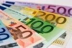 La deuda pública española sube hasta los 1,095 billones de euros y superaría el 100 por ciento del PIB.