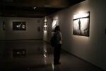 La sala Lametro acoge la exposición 'Fishshot' de Javier Corso dentro del Festival PhotOn 2016.