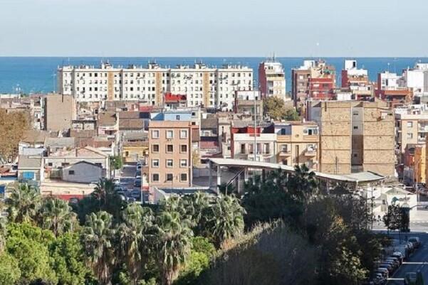 La sociedad Plan Cabanyal pasa a ser medio propio del Ayuntamiento a fin de agilizar la concesión de subvenciones.