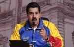 """Las Fuerzas Armadas venezolanas se preparan ante una posible intervención extranjera para """"un golpe de Estado""""."""