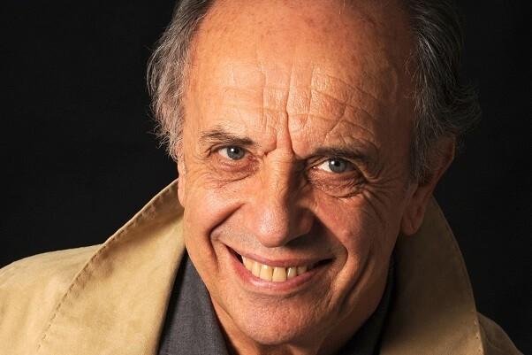 Leo Nucci debuta en Valencia con Isabel Rey interpretando arias y dúos de Verdi de la ópera verdista.