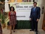 """Leroy Merlin """"Ideas con vida para jardines y terrazas"""" se instala en el centro de Valencia 20160526_102839 (43)"""