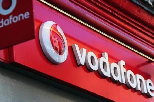 Los ingresos por servicio de Vodafone España, en términos comparables, crecen por tercer trimestre consecutivo.