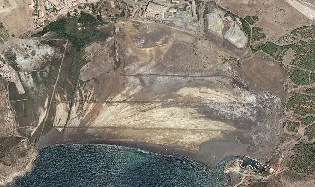 Los-residuos-de-una-mina-abandonada-en-Murcia-son-peligrosos-para-la-salud_image_380