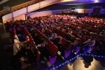 Los técnicos del Ayuntamiento advierten de graves deficiencias de seguridad en el Teatro Liceo de Cheste.