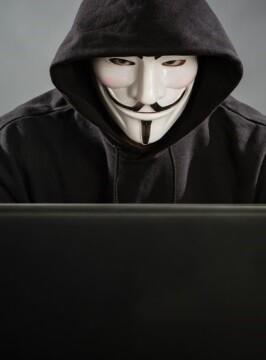 Los tres hackers están acusados de pertenencia al grupo criminal y daños continuados.