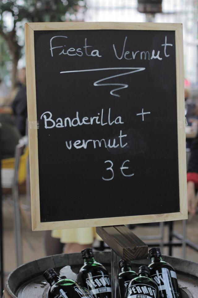 MI CUB recuperar el ocio diurno y el vermouth es el objetivo de esta iniciativa pionera en Valencia  (1)