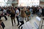 MI CUB recuperar el ocio diurno y el vermouth es el objetivo de esta iniciativa pionera en Valencia  (4)