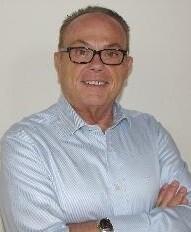 Manuel Camarasa.
