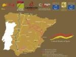 Mapa-Rutes-Culturals