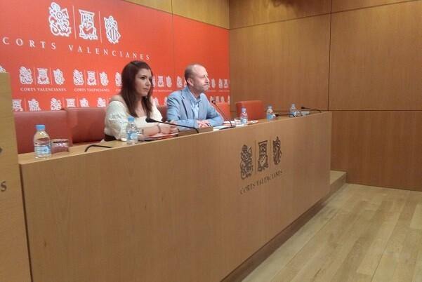 Marí califica las declaraciones del arzobispo Cañizares de 'homófobas y misóginas' y le pide que 'deje de hacer política'.