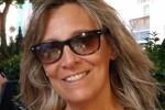 """Mercedes Rosende- """"Me gusta asumir otros roles y otras vidas en el proceso literario"""""""