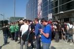 Miles de aficionados a la cultura nipona tienen su cita el fin de semana en Feria Valencia.