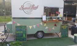 Palo Alto Market ya está en Valencia Food Trucks cocina de autor, local, del mundo, vegana, ecológica 20160527_201114 (102)