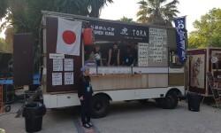 Palo Alto Market ya está en Valencia Food Trucks cocina de autor, local, del mundo, vegana, ecológica 20160527_201114 (103)