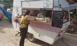 Palo Alto Market ya está en Valencia Food Trucks cocina de autor, local, del mundo, vegana, ecológica 20160527_201114 (11)