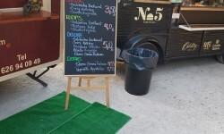 Palo Alto Market ya está en Valencia Food Trucks cocina de autor, local, del mundo, vegana, ecológica 20160527_201114 (114)
