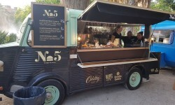Palo Alto Market ya está en Valencia Food Trucks cocina de autor, local, del mundo, vegana, ecológica 20160527_201114 (115)