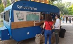 Palo Alto Market ya está en Valencia Food Trucks cocina de autor, local, del mundo, vegana, ecológica 20160527_201114 (116)