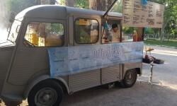 Palo Alto Market ya está en Valencia Food Trucks cocina de autor, local, del mundo, vegana, ecológica 20160527_201114 (118)