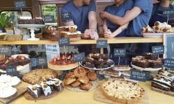Palo Alto Market ya está en Valencia Food Trucks cocina de autor, local, del mundo, vegana, ecológica 20160527_201114 (128)
