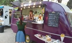 Palo Alto Market ya está en Valencia Food Trucks cocina de autor, local, del mundo, vegana, ecológica 20160527_201114 (130)